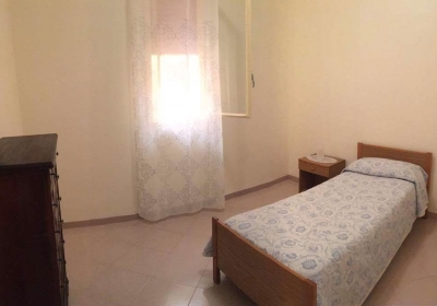 Casa Vacanze Appartamento Terrasini